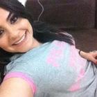 Jéssica Wendy Oliveira