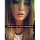 Clarissa Pozzato