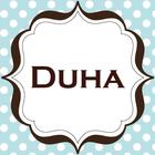 ☆`duha'☆