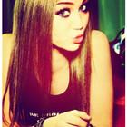 Jenny :)