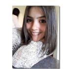 Amancay Ramirez