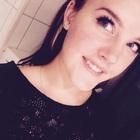 Celine Uthuslien Schaper
