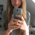 Mayra Lohse