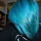 Blue Unicorn :3