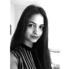 Мария Димитрова