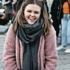 Charlotte Bryon