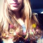 Biebers Girl