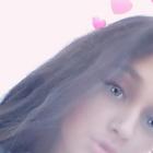 Anisha.G