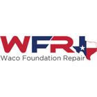 wacohome foundationrepair