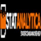 Stat Aanalytica
