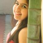 Maria Paula Pineda Pineda