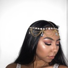 Victoria_amaro