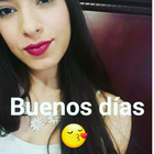 Sara Nario
