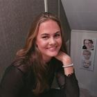 Julie My Solberg