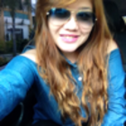 Donica Iris Yu