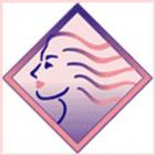 Orlando Women's Center