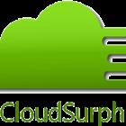 cloudsurph