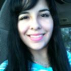 Lorena Boone