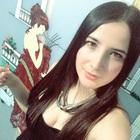 Estefania Millan Diaz