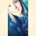 Abby_Mariee