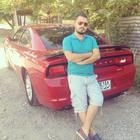 Nawzad Aljaff