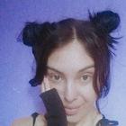 Irinaa