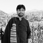 Nehal Ahmad