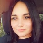 Elisa Queen ♛