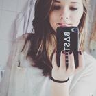 frances898