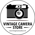 Vintage Camera Store