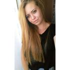 Gabi Stefanova