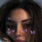 Tired Noonie