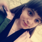 Дария Билык