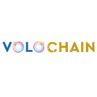 Volocahin MLM Software