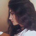 Hala Sadam