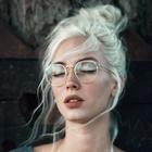 Lily Martin