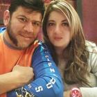 LC de Cabrera