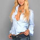 Alexia Nascimento