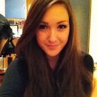 Kseniya Kar