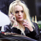 Lucy Rey†