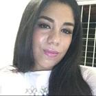 Lupita Garcia