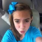 Jenna Gatanis