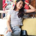 Rattiya Rosana Kurilang