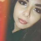 Stefanya Jiménez