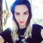 alauris_