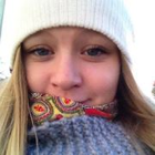 Johanna Ågran