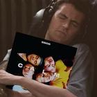 New Álbum CALM 5sos ❤