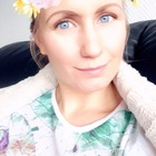 Marita Forseth Karlsen