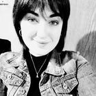 stepanchuk_alinka