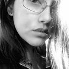 Lila•